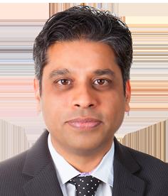 Dr. Junaid Kamal | Pain Management Near Me | Pain Management | pain management texas | pain management sugar land | pain management sugar land texas